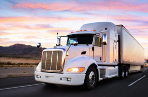 Diesel Fuel Tips - Taylor Oil Company