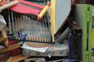 Junk Removal - estate Cleanouts
