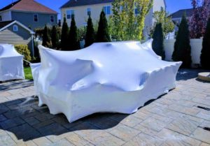 shrink-wrap-service-Monmouth